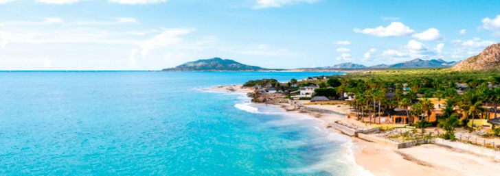 Get €100 Off Jan & Feb Holidays with TUI Holidays