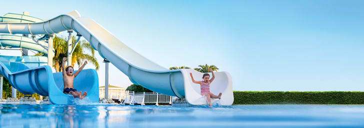 Get €75 Off Holidays Over €1000 at TUI Holidays