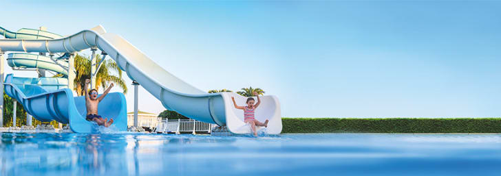Extra Summer 2021 Getaways Have Arrived at TUI