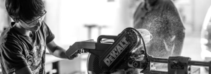 Score Tools & Accessories for Up to 35% Less at UK Tool Centre