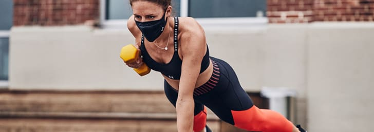 ⚡ Up to 50% Off Outlet Orders at Under Armour