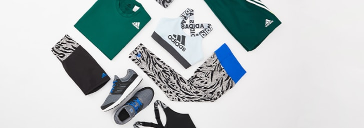 Up to 70% Off Fashion and Sports Purchases at Very