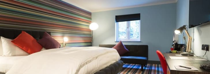 Covid-19 - Read Updates on Bookings at Village Hotels