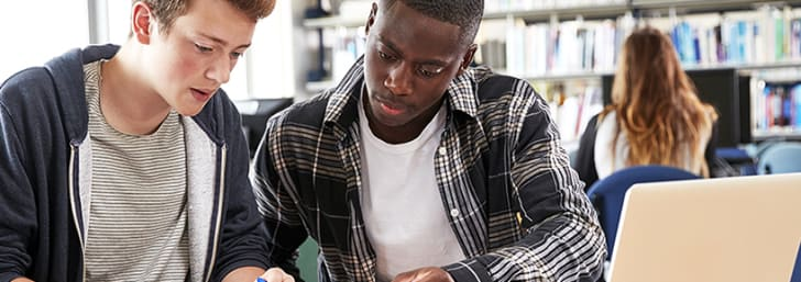 £10 Off When You Spend £40+ at Virtual College