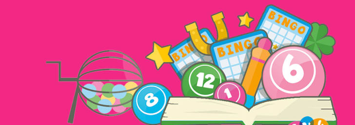 Receive a Free Gift with Selected Games at Wink Bingo