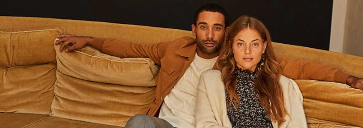 Do 59% Rabatu na Markę adidas Originals w Zalando Lounge