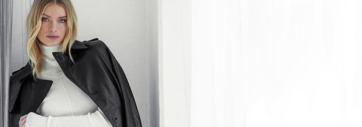 code promo zalando robes