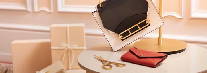 Código Zalando Privé: ¡Hasta 75% + 10% EXTRA en tu primera compra!