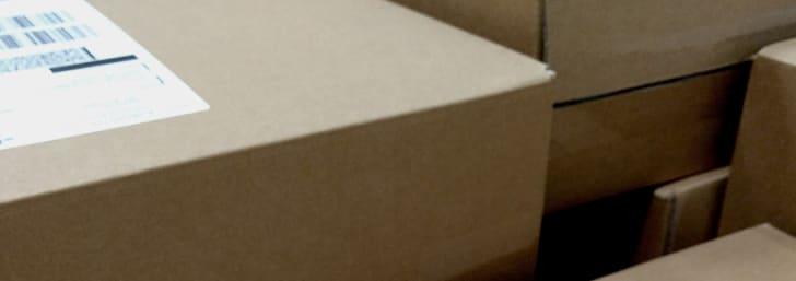 Neem een kijkje bij alle Package Deals van Zolemba!