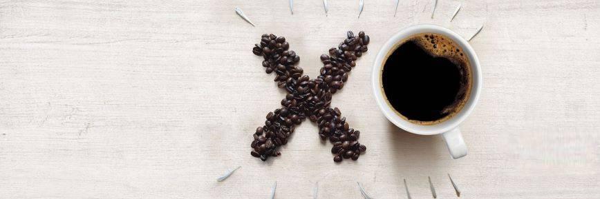 Amora Coffee - 35% off