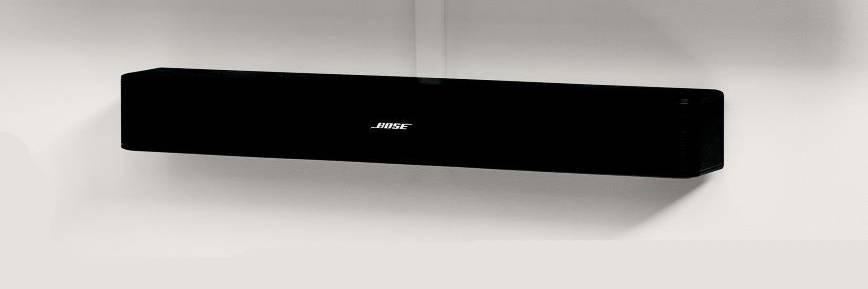 Bose - $20 Off