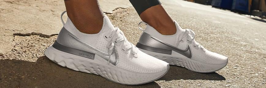 Nike - 5€ de réduction