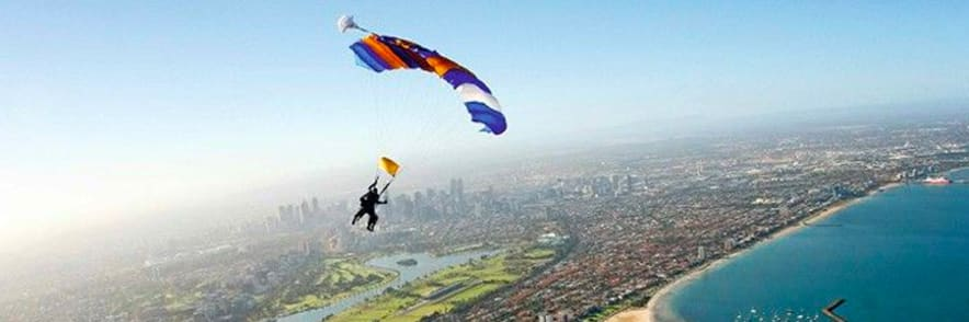 $25 Off $250 Gift Voucher with a Adrenaline Discount