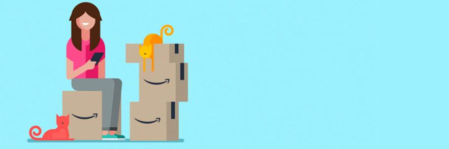 Codice sconto Amazon del 50% su questo astuccio
