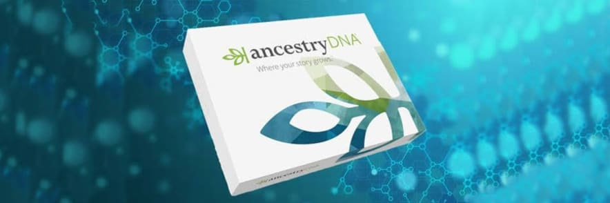 Gift Memberships Are Available from $139.99 with our Ancestry Voucher