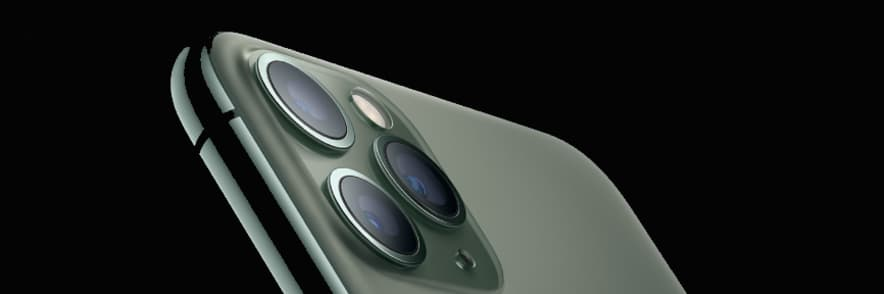 Make a Pre Order on the iPhone 13 Pro Today at Apple Online Store