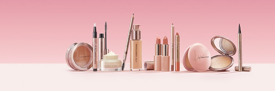 £5 Off Your £30+ Makeup Purchases | Avon Promo Code