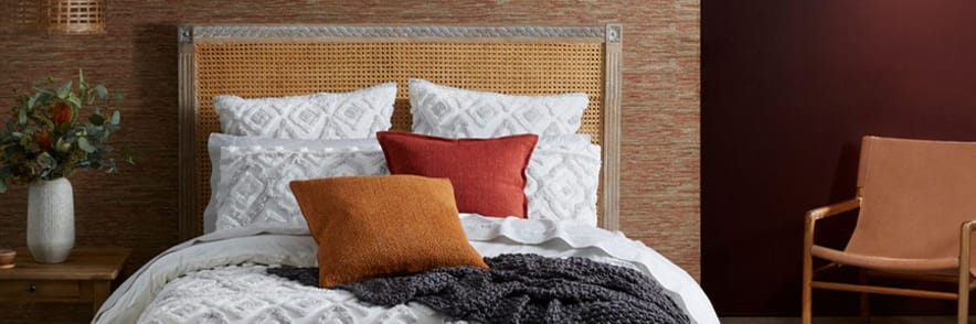 😍 Up to 50% Discount on Mid Season Sale Items with a Bed Bath N' Table Promo