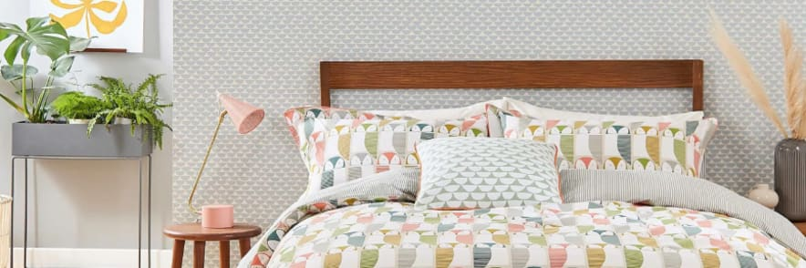 Save up to 70% in the Clearance at Bedeck