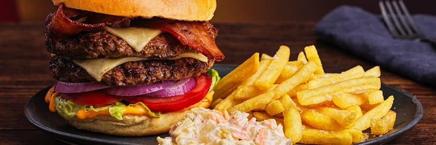 Save 25% with Newsletter Sign-ups with this Beefeater Deal ✅