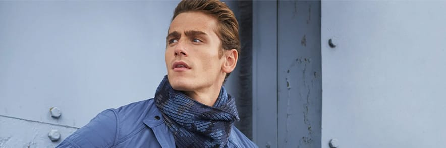 Discover New Arrivals from £20 at Belstaff