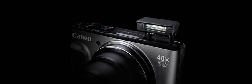 Canon Preisvorteil: bis zu 1.000 EUR Cashback beim Kauf teilnehmender Kameras und Objektive