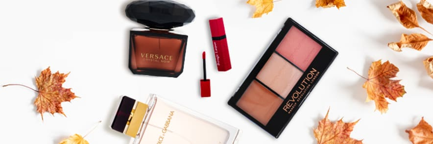 Do -50% w Outlet Perfum z e-Glamour