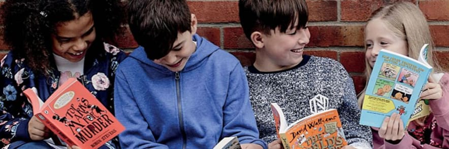 Use this 12% Voucher Code | Easons 📚