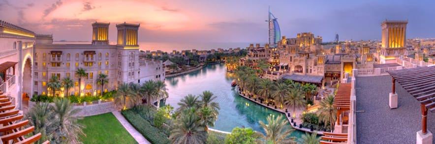 Cupón Emirates: ¡Ofertas Especiales!