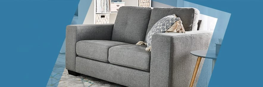 Sign Up for the Fantastic Furniture Newsletter & Win a $250 Gift Card
