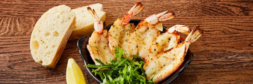 30% Off Meals with Cinema Tickets at Frankie & Benny's