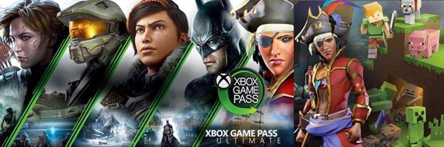 Reso gratuito di un giorno sui tuoi acquisti su Gamestop