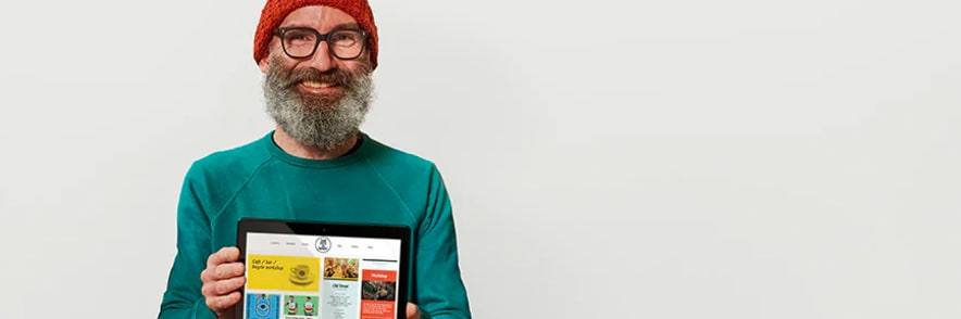 Take Advantage of Managed WordPress Basic Plan for Just £3.99 Per Month at GoDaddy