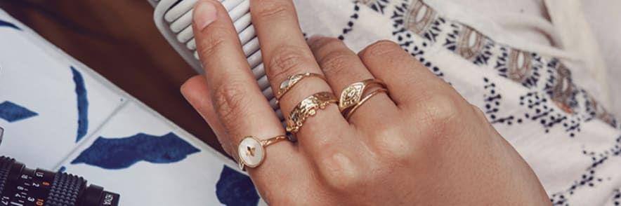 Save 25% on John Greed Branded Jewellery with this John Greed Jewellery Discount Code 🙌