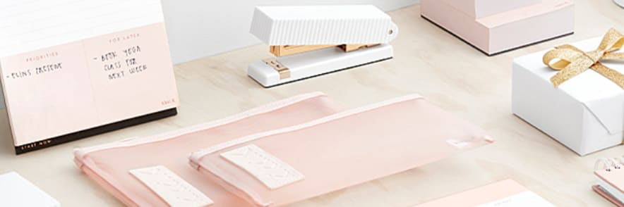 🙌 Up to 70% Off Outlet Items with a kikki.K Promo