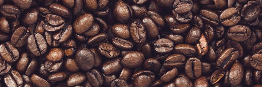 Profiteer met 45% Korting op Verse Koffiebonen bij Koffievoordeel!