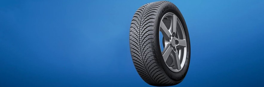 10% Off Air-con Recharge | Kwik Fit Promo Code