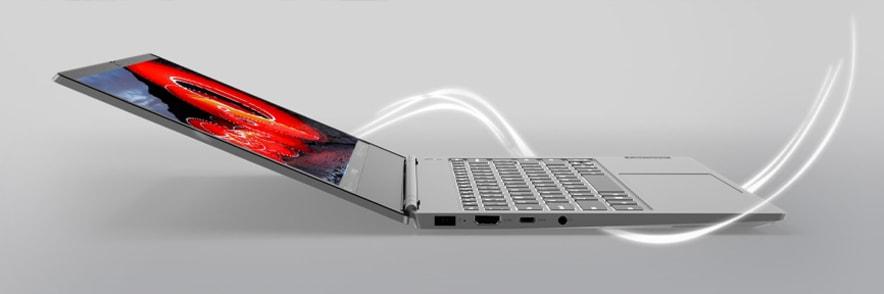 Offerte Lenovo: fino al 33% Codice sconto con il Back to School