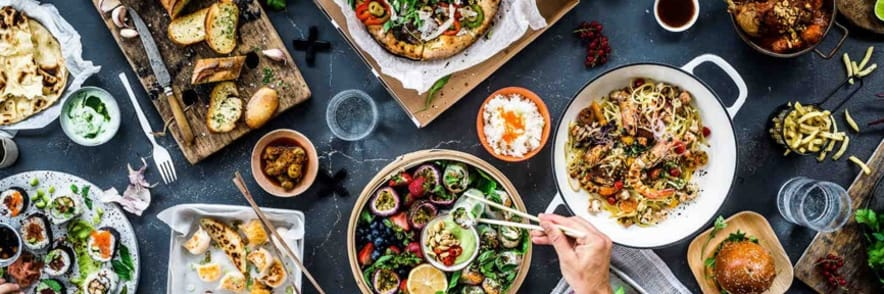 😎 Up to 15% Off Selected Pizza | Menulog Coupon