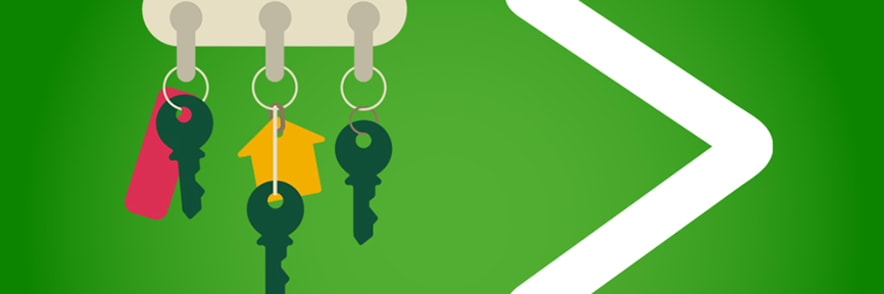 £50 eGift Card When You Purchase Building and Contents Home Insurance at MORE THAN Insurance