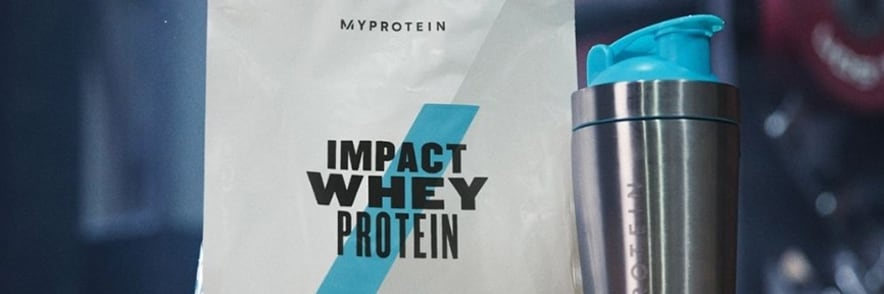 Promotion! Extra 25% in the up to 60% Off in the Payday Sale at myprotein.com 🏋️♀️