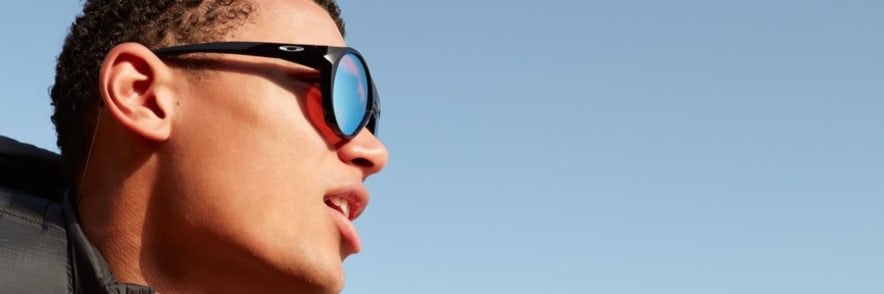 30% Off 2nd Pair of Eyewear or Goggles + Get Free Delivery | Oakley Promo