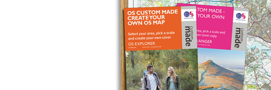 15% Off Outdoor Game Orders at Ordnance Survey