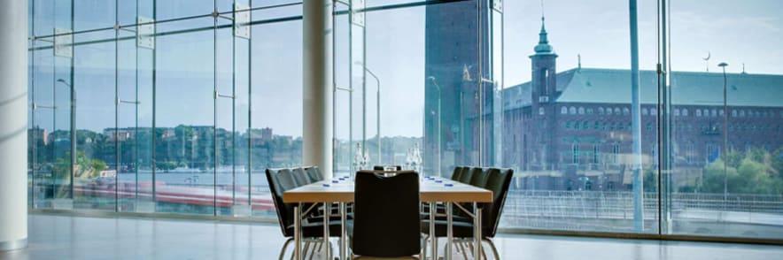 Do -20% za Wcześniejszą Rezerwację w Radisson Hotels PL
