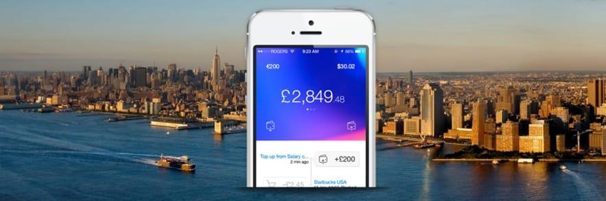 Offerte Revolut Bank: 20% di sconto con il pagamento annuale sul tuo piano