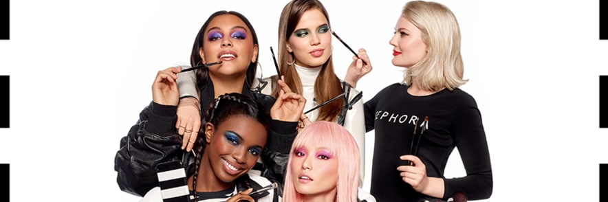 Students Get 10% Off with Sephora UNiDAYS Promotion