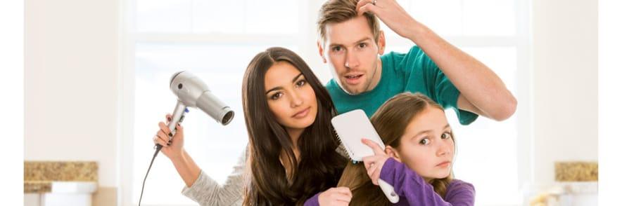 🌞 Up to 75% Off Spring Sale | Shaver Shop Voucher