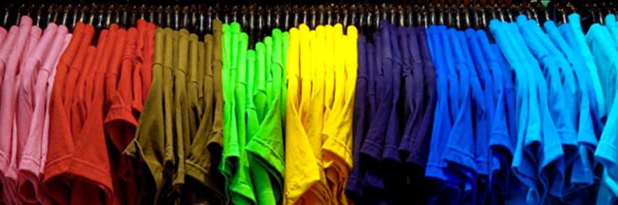 Jetzt bis zu 50% Mengenrabatt bei Shirtlabor sichern