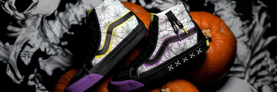 Profiteer van 50% korting op geselecteerde Nike Schoenen in de Winter Sale bij Size?!