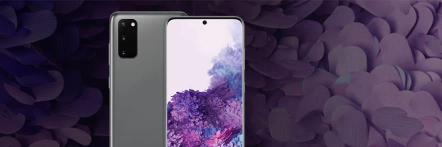 Haal de Huawei P30 Pro + 120 min Bellen en 5 GB internet voor €17,50 per Maand bij T-Mobile!